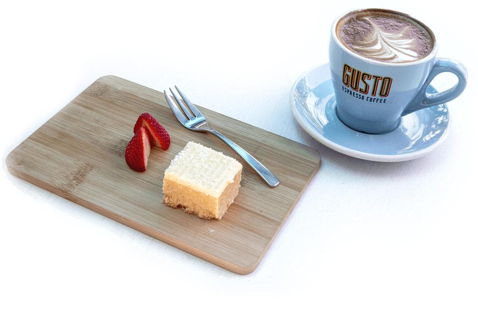 gusto-coffee